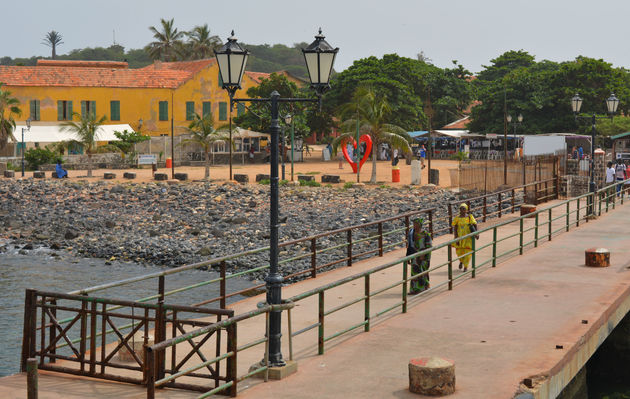 Goree-senegal-1