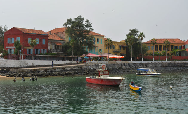 Goree-senegal-2