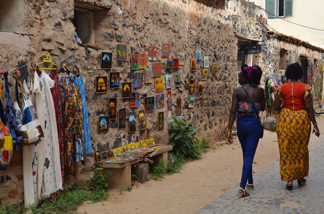 Goree-senegal-3