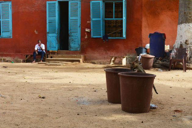 Goree-senegal-5