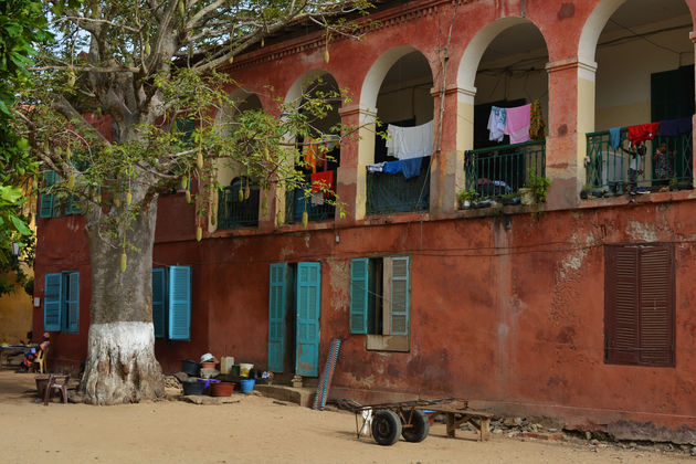 Goree-senegal-6