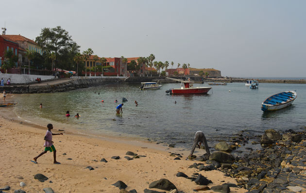Goree-senegal-7