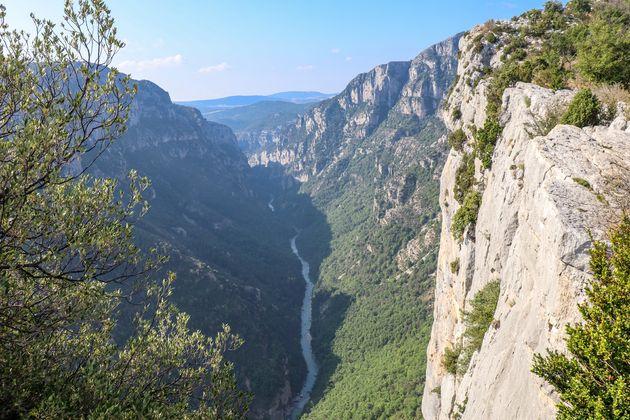 gorges-du-verdon-begin-roadtrip
