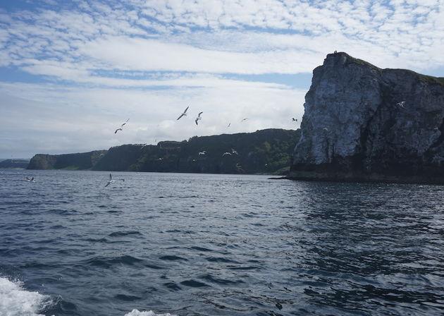 GOT_dragonstone_cliffs