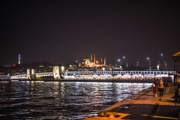 gouden-hoorn-istanbul
