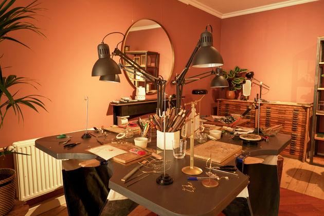 goudsmit-atelier