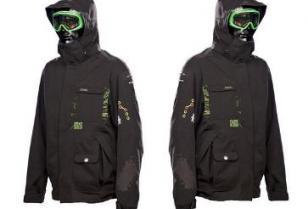 gps-jacket.jpg