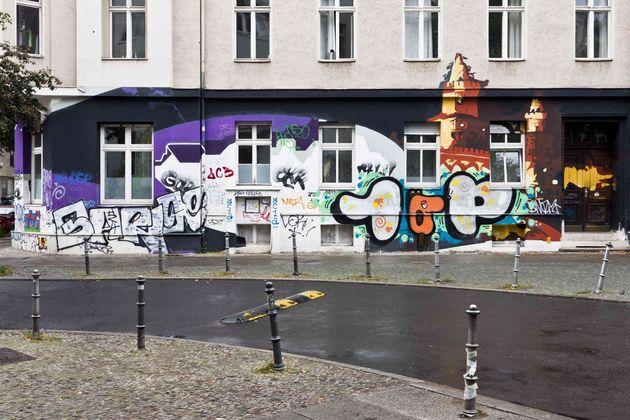 graffiti_straat