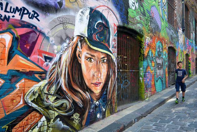 graffiti_street_art_Hosier_Lane