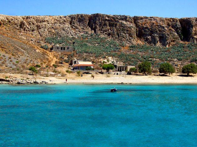 gramvousa-island