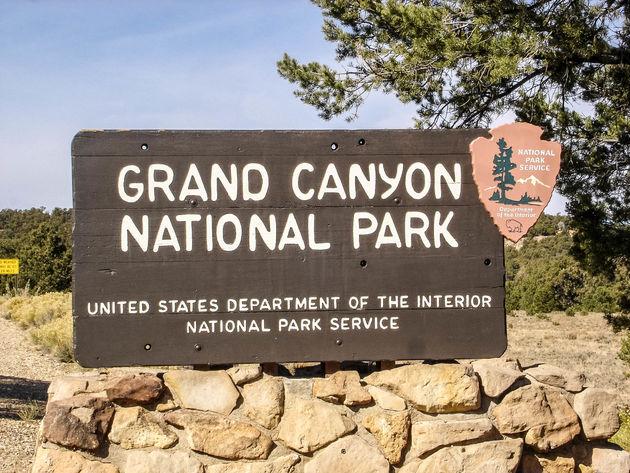 grand-canyon-ingang-park