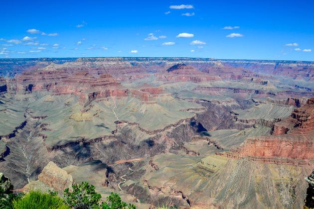 Grand-Canyon-mooiste-plekken-amerika
