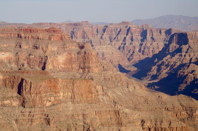 grand-canyon-tour-heli
