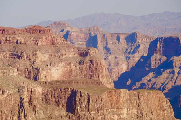 grand-canyon-trouwen
