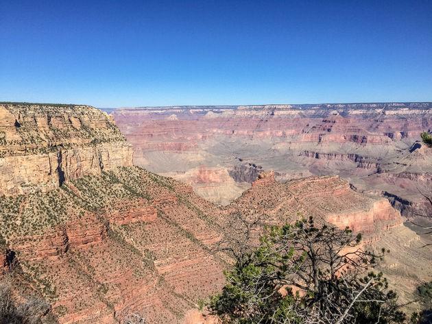 grand-canyon-uitzicht-2