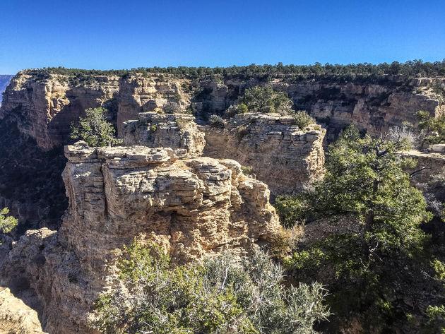 grand-canyon-uitzicht-3