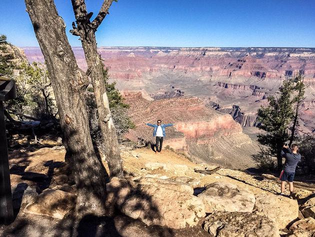 grand-canyon-wandelen