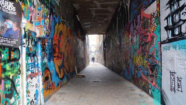 Graffiti_Gent_060
