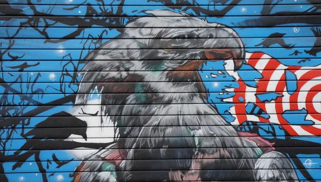 Graffiti_Gent_062
