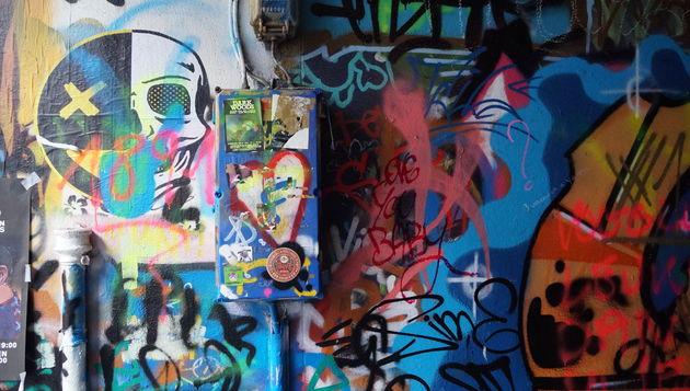 Graffiti_Gent_068