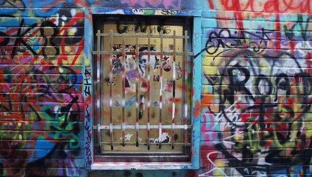 Graffiti_Gent_070