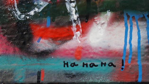 Graffiti_Gent_087