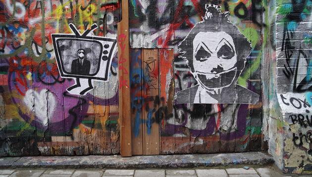 Graffiti_Gent_093