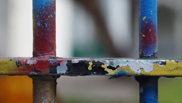 Graffiti_Gent_096