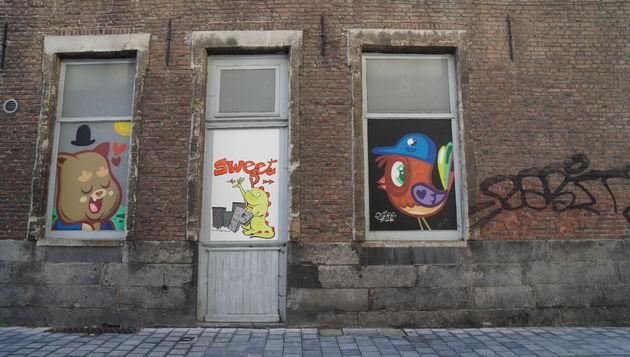 Graffiti_Gent_120