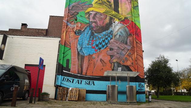 Graffiti_Gent_148