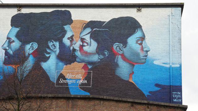 Graffiti_Gent_156