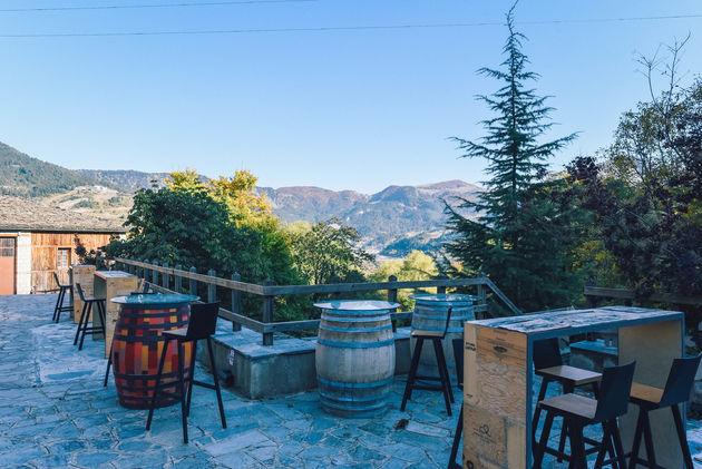 griekenland-wijnproeven-bergen