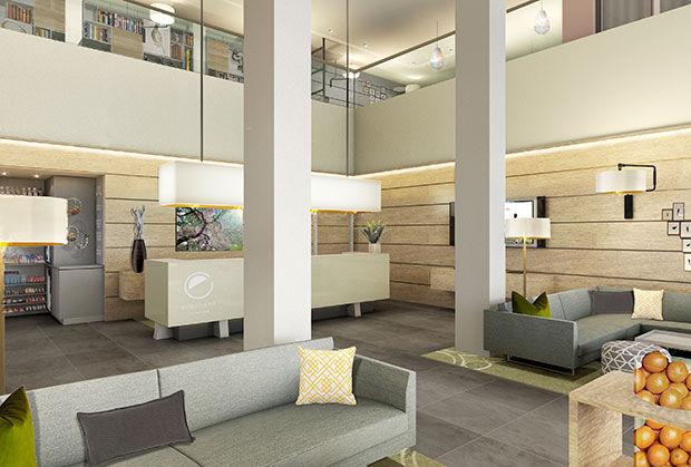 groenste-hotelketen-element