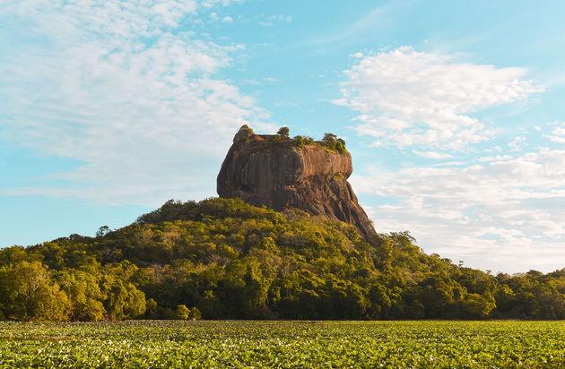 groepsreis-sri-lanka