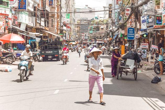 groepsreis-vietnam