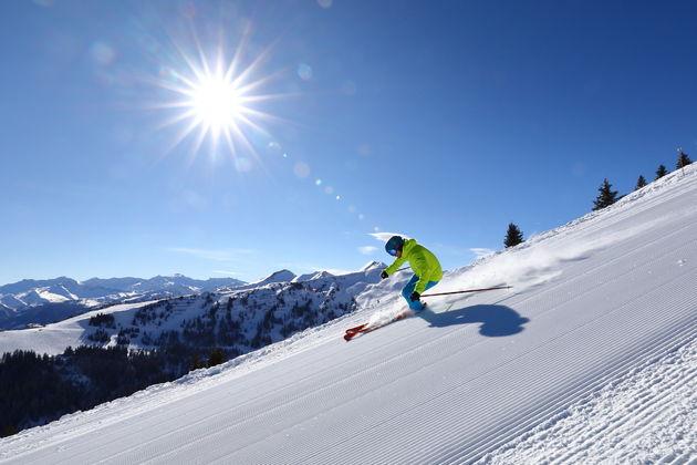 Grossarltal-skigebied-oostenrijk