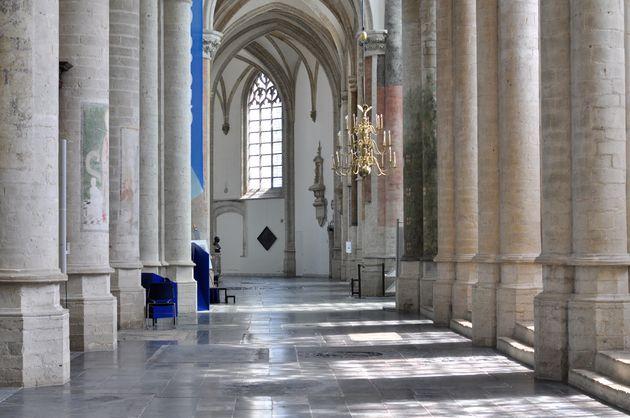 grote-kerk-breda-entree