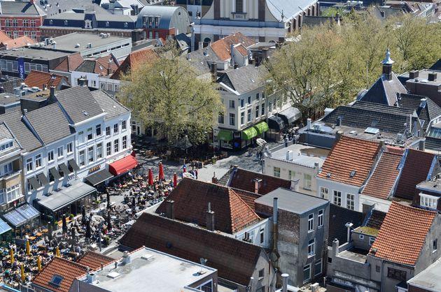 grote-kerk-breda-uitzicht-grote-markt