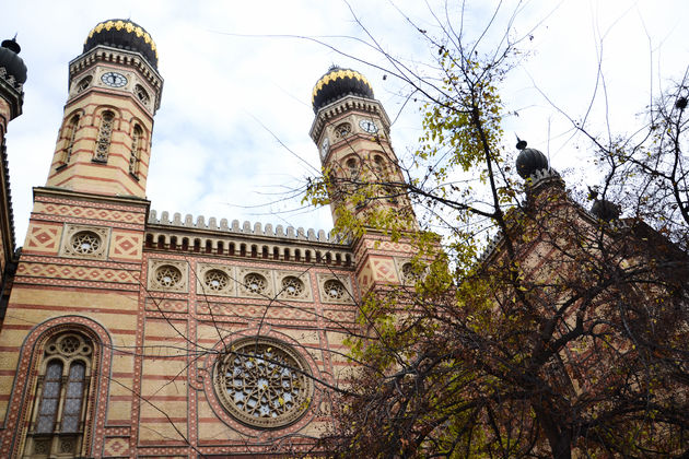 Grote_synagoge_boedapest