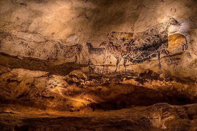 grotten-lascaux-dordogne