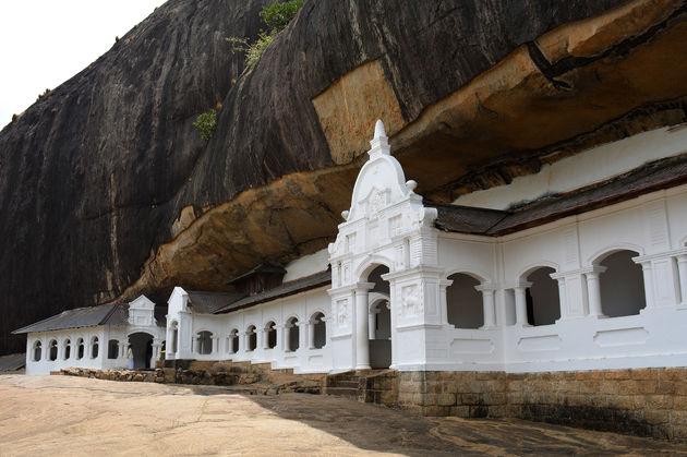 grotten tempels (4)