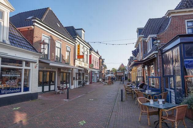 grou-hoofdstraat
