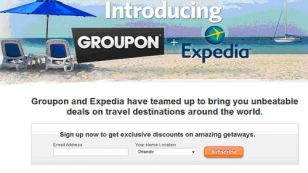 groupon getaways.jpg