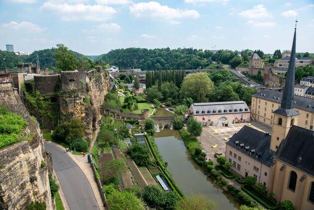 grund-luxemburg