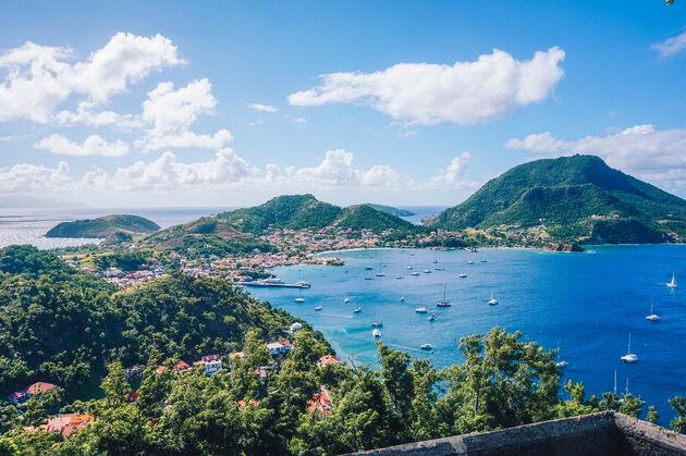 guadeloupe-foto-uitzicht