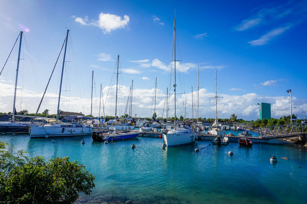 guadeloupe-haven