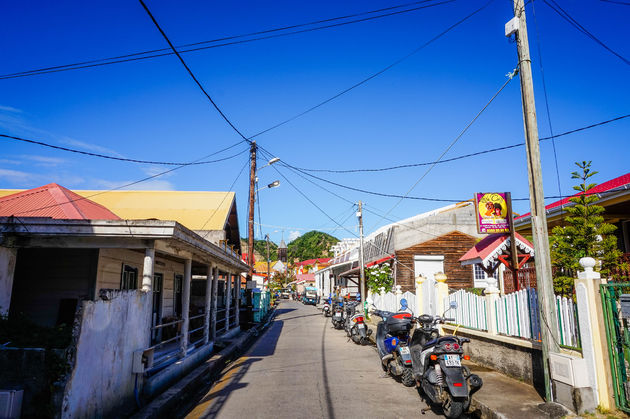 guadeloupe-straatje
