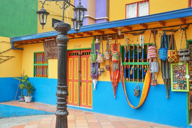 guatape-colombia-kleur