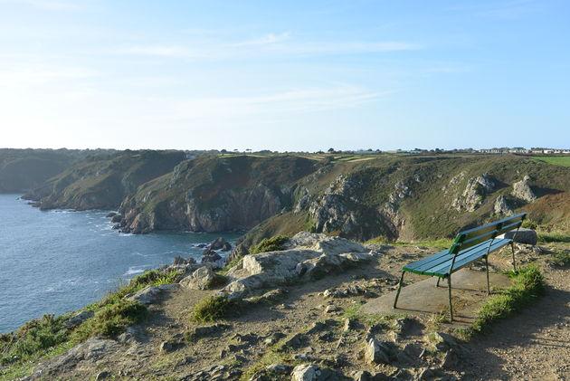 guernsey-Cliff