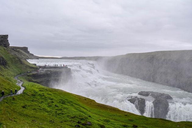 gullfoss-ijsland-2
